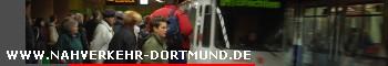 Die Dortmunder Bahn